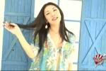 【ニューハーフ動画】一度いい感じニューハーフのペニクリで抜いてみ!自信を持ってお勧めできるイケてるニューハーフ動画(無修正)
